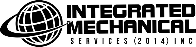 Integrated Mechanical Services (2014) Inc.