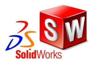 DDS SolidWorks
